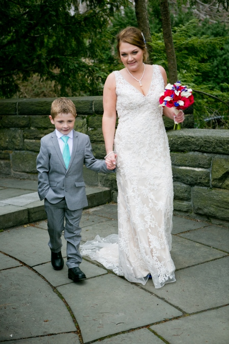 intimate-wedding-at-shakespeare-garden (2)
