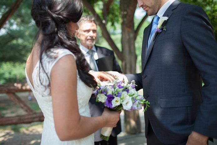 romantic-elopement-at-cop-cot (4)