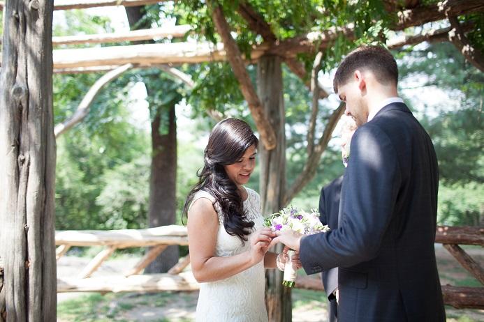 romantic-elopement-at-cop-cot (5)