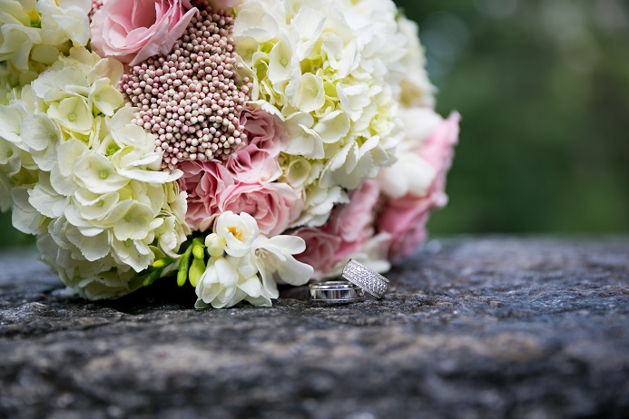 summer-wedding-in-shakespeare-garden (12)