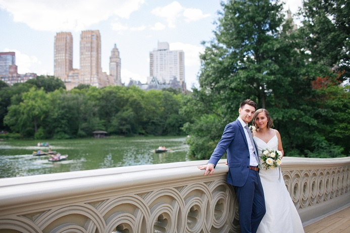 intimate-central-park-wedding (18)