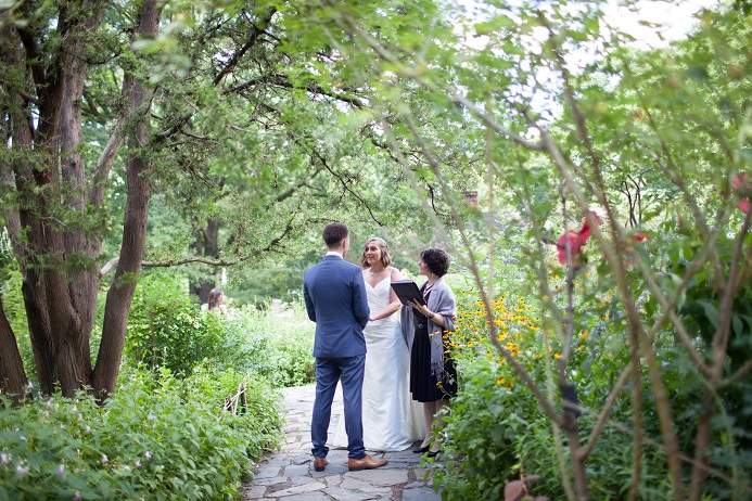 intimate-central-park-wedding (3)
