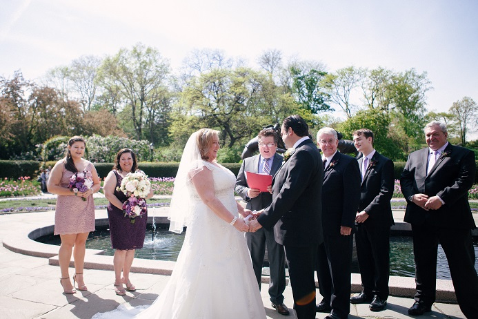 north-garden-conservatory-garden-wedding (11)