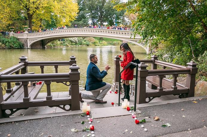 acentralparkwedding-proposals (2)