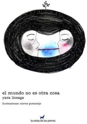 el_mundo_no_es_otra_cosa