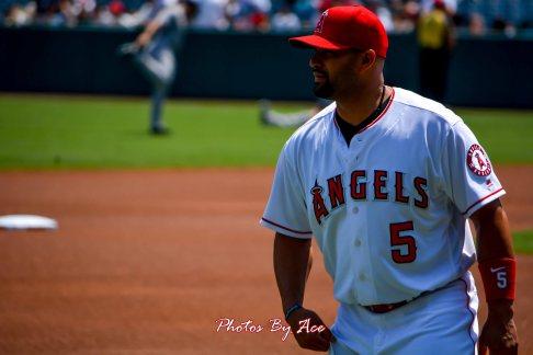 Yankees vs Angels -15