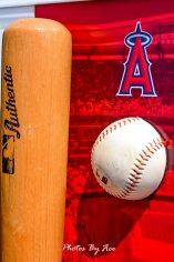 Yankees vs Angels -6