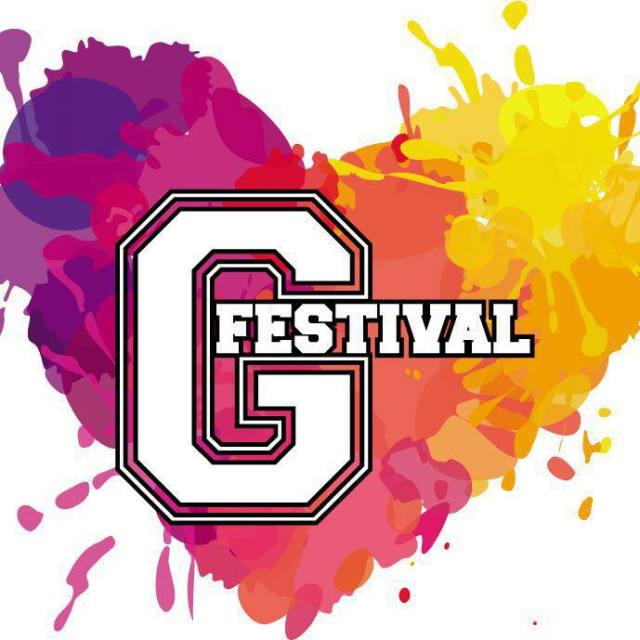 G-Festival-Badge-Logo.jpg