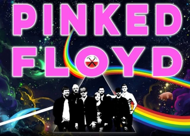 Pinked-Floyd-Badge-Logo.jpg
