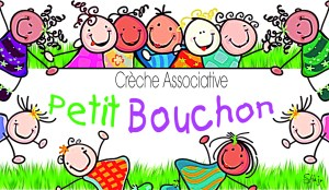 LOGO PETIT BOUCHON BOULIAC