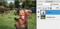 cara-edit-foto-dan-ganti-background-menggunakan-photoshop