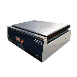 Placa calefactora PLD-6016