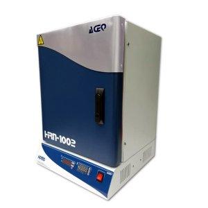 Estufa De Esterilizacion Natural Modelo HRN-1002 de 75 Lts