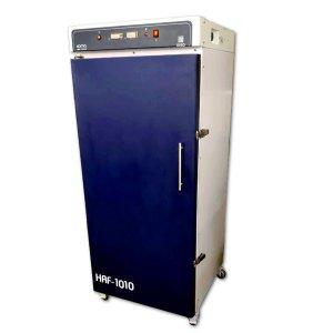 Horno de secado HRF-1010 de 400 Lts de convección forzada