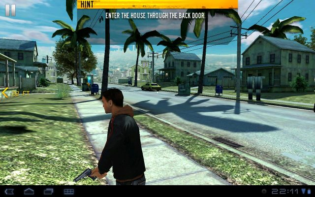9mm apk data download for android