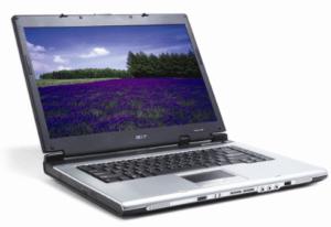 Acer Aspire 1620 Driver Download Windows 7