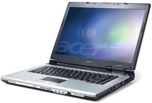 Acer Aspire 1650 Driver Download Windows 7