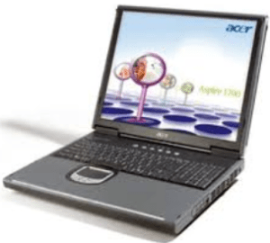 Acer Aspire 1700 Driver Download Windows 7
