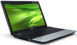 Acer Aspire E1-421 Driver Download Windows 7