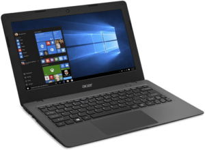 Acer Aspire One Cloud 1-131M Driver Download Windows 7