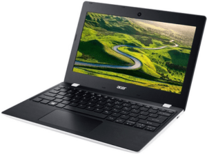 Acer Aspire One Cloud 1-132 Driver Download