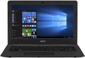 Acer Aspire One Cloud 1-431 Driver Download