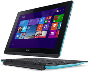 Acer Aspire Switch SW3-016P Driver Download Windows 7