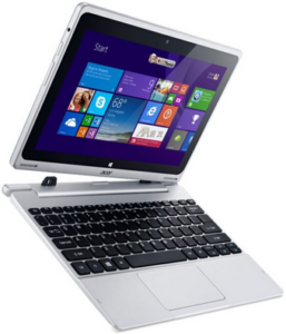 Acer Aspire Switch SW5-012 Driver Download