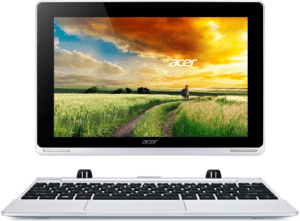 Acer Aspire Switch SW5-012P Driver Download Windows 7