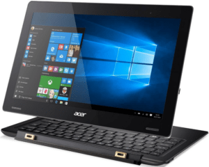 Acer Aspire Switch SW7-272 Driver Download Windows 7