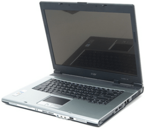 Acer Extensa 2500 Driver Download