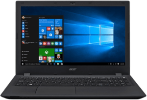 Acer Extensa 2520G Driver Download Windows 7