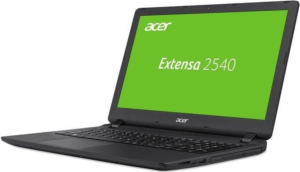 Acer Extensa 2540 Driver Download Windows 7