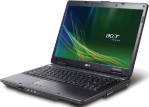 Acer Extensa 2900E Driver Download