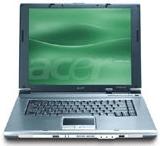 Acer Extensa 4100 Driver Download
