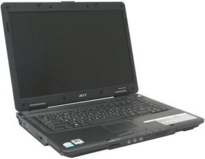 Acer Extensa 4220 Driver Download Windows 7