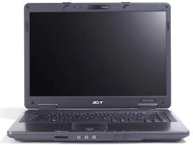 Acer Extensa 5630ZG Driver Download Windows 7