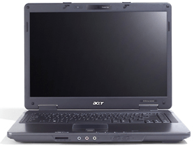 Acer Extensa 5630ZG Driver Download