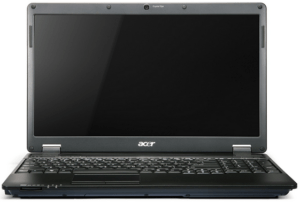 Acer Extensa 5635 Driver Download