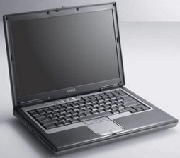 Acer Extensa 6700Z Driver Download