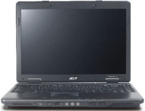 Acer Extensa 7620 Driver Download
