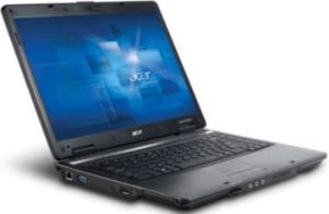Acer Extensa 7620Z Driver Download Windows 7