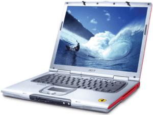 Acer Ferrari 3400 Driver Download Windows 7