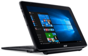 Acer One S1003 Driver Download Windows 7