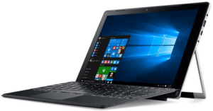 Acer Switch SA5-271P Driver Download
