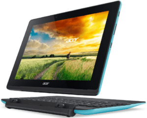 Acer Switch SW3-013 Driver Download