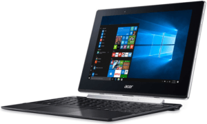 Acer Switch SW5-017 Driver Download