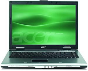 Acer TravelMate 2460 Driver Download