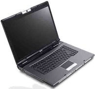 Acer TravelMate 250P Driver Download