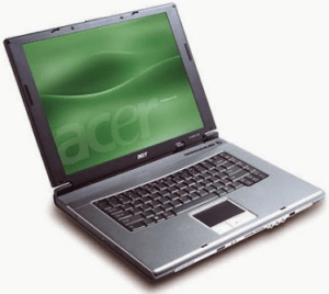 Acer TravelMate 2600 Driver Download